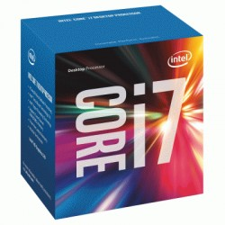 CPU INTEL CORE SKYLAKE I7-6700 3.4G
