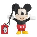 Pendrive USB Disney Topolino - 8GB