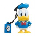 Pendrive USB Disney Paperino - 8GB