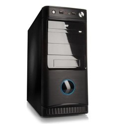 "PC Intel i5 6400 ""GAME"" 013"
