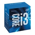 CPU INTEL CORE SKYLAKE I3-6100 3.7G