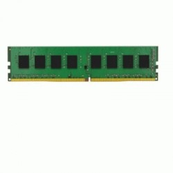 DDR4 4GB 2400MHZ KVR24N17S6/4 KINGSTON CL17