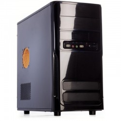 "PC AMD A4-4020  ""HOME 001"