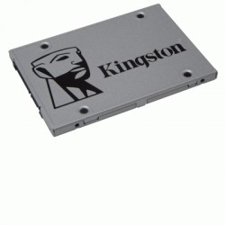 "SSD-SOLID STATE DISK 2.5"" 120GB SATA3 KINGSTON"