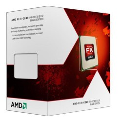 CPU AMD X6 FX-6300 3.5/4.1G FD6300WMHKBOX 14MB AM3+ 95W 32NM BOX