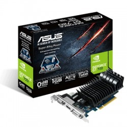 ASUS GT720-SL-1GD3-BRK GT720 LOW PROFILE